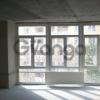 Продается квартира 1-ком 29 м² Донская