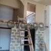Продается квартира 3-ком 75 м² Крымская