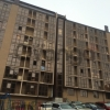 Продается квартира 1-ком 25 м² темерязева