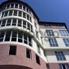 Продается квартира 2-ком 52 м² Ландышевая