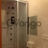 Продается квартира 1-ком 40 м² Войкова, 47