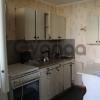 Продается квартира 1-ком 29 м² Чехова