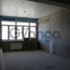 Продается квартира 1-ком 74 м² Бытха