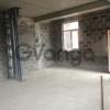 Продается квартира 1-ком 33.1 м² темерязева