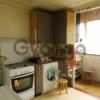 Продается квартира 1-ком 12 м² Донская