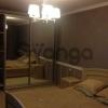 Продается квартира 2-ком 53 м² Вишневая
