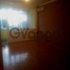 Продается квартира 2-ком 52 м² Ясногорская 7