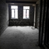 Продается квартира 1-ком 20 м² Бытха