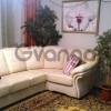 Продается квартира 2-ком 62 м² Плеханова