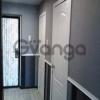 Продается квартира 1-ком 33 м² Клубничная