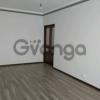 Продается квартира 2-ком 65.2 м² Донская