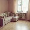 Продается квартира 1-ком 36.2 м² Пасечная