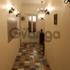 Продается квартира 3-ком 103 м² Плеханова
