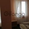 Продается квартира 2-ком 48 м² Б.Акаций