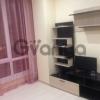 Продается квартира 1-ком 21 м² Дмитриевой