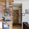 Продается квартира 1-ком 29.5 м² Донская
