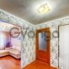 Продается квартира 2-ком 60 м² Клубничная
