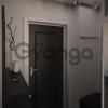 Продается квартира 1-ком 27.6 м² Донская