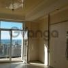 Продается квартира 3-ком 110 м² Дмитриевой
