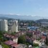 Продается квартира 2-ком 47 м² Севастьянова ул.