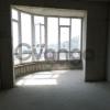 Продается квартира 1-ком 22 м² Фабрициуса