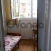 Продается квартира 2-ком 48 м² Гагарина