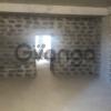 Продается квартира 1-ком 37 м² Пятигорская