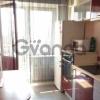 Продается квартира 1-ком 39 м² ул. Донская