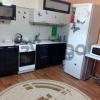 Продается квартира 1-ком 34 м² кудепста