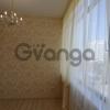 Продается квартира 3-ком 76 м² Плеханова