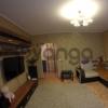 Продается квартира 2-ком 54 м² Курортный проспект