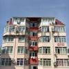 Продается квартира 2-ком 60 м² Санаторная 40