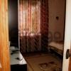 Продается квартира 3-ком 65 м² Учительская