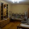 Продается квартира 3-ком 74 м² Донская