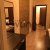 Продается квартира 2-ком 70 м² Бамбуковая 48