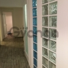 Продается квартира 3-ком 130 м² Яна Фабрициуса 2/4б