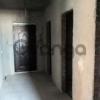 Продается квартира 2-ком 43 м² Красноармейская