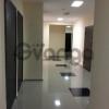 Продается квартира 1-ком 29 м² Анапская
