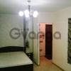 Продается квартира 2-ком 38 м² Дмитриевой