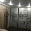 Продается квартира 2-ком 58 м² ПЕРВОМАЙСКАЯ