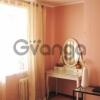 Продается квартира 2-ком 62 м² Фадеева