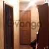 Продается квартира 1-ком 38 м² Пасечная