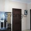 Продается квартира 1-ком 42.5 м² пасичная