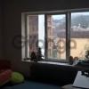 Продается квартира 1-ком 35 м² пер. Рахманинова