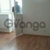 Продается квартира 1-ком 46 м² Курортный проспект