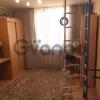 Продается квартира 2-ком 36 м² Дмитриевой