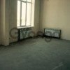 Продается квартира 1-ком 18 м² Дмитриевой