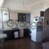 Продается квартира 1-ком 32 м² Крымская