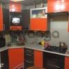 Продается квартира 4-ком 107 м² Фабрициуса