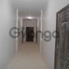 Продается квартира 1-ком 47 м² Фадеева